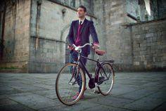 Week End Man Bicycle, Vehicles, Bicycle Kick, Bicycles, Car, Bike, Bmx, Vehicle, Cruiser Bicycle