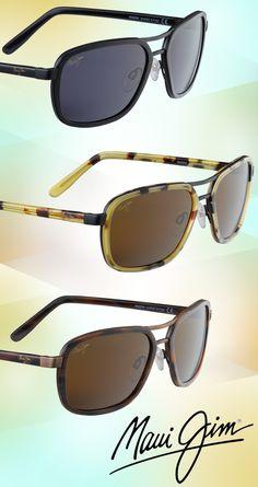 7768c144ba View our range of Maui Jim Sunglasses at SmartBuyGlasses USA.