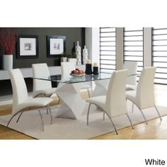 19 best dining sets images dinning table dining sets chairs rh pinterest com