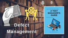 A large part of the time of a Test Manager is spent performing Defect Management as this is a critical test activity. Process Capability, Meaning Of Like, Trend Analysis, Progress Monitoring, Software Testing, Assessment, Management, Activities, Formative Assessment