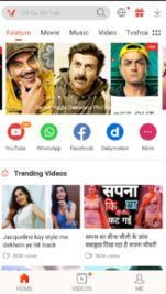 Have fun using Vidmate. Mp3 Download App, Music Download, Android Video, Android Apps, Video Downloader App, Android Security, Application Download, Audio Songs, Music App