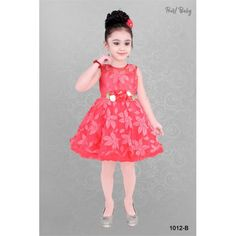 Frocks And Gowns, Frocks For Girls, Girls Dresses Online, Gowns Online, Dresser, Girl Online, Online Dress Shopping, Long Tops, Free Delivery