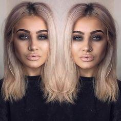 Makeup @KortenStEiN