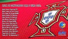 [CONVOCATÓRIA PORTUGAL ]   Bruno Coelho na lista dos 14 convocados do técnico Jorge Braz para o #FutsalEURO    PARABÉNS BRUNO   #ProneoSports #ProneoFutsal Bruno Coelho Sport Lisboa e Benfica Information Glorious - SL Benfica Seleção Portuguesa de Futsal Masculino UEFA Futsal UEFA Futsal EURO 2018 Seleções de Portugal