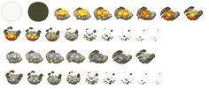 broforce animations - Pesquisa Google