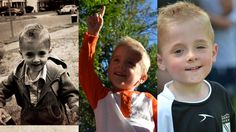 The father of a young New Jersey boy who died from enterovirus D68 is speaking out for the first time. He was four years old. Only symptom?:? Pinkeye.. 10-6-14