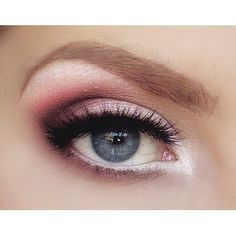 Romantic wedding eye...very pretty. Love it