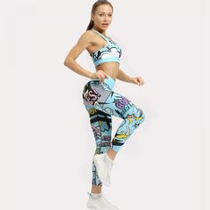 Like and share this pure awesomeness! Fall Leggings, Floral Leggings, Striped Leggings, Sports Leggings, Space Leggings, Maroon Leggings, Camouflage Leggings, Print Leggings, Leather Leggings