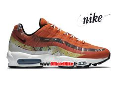 online store c8a85 9c738 Homme Chaussures Nike x size  x Dave White Air Max 95 DW