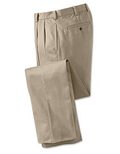 Orvis Trim Fit Wrinkle-free Cotton Chinos - Plain Front /... https://www.amazon.com/dp/B00SXOSWAA/ref=cm_sw_r_pi_dp_U_x_zPwQAbEJT4NR6