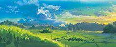 Painting-208.png 800×330 pixels