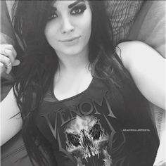 Designer Clothes, Shoes & Bags for Women Wwe Divas Paige, Paige Wwe, Paige Knight, Saraya Jade Bevis, Wwe Pictures, Cute Goth, Wwe Female Wrestlers, Wwe Girls, Wrestling Divas