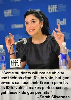 Red states are trying to eliminate students from voting rolls because the majority tends to vote Democrat.