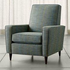 Attractive U0026 Modern Recliner Chairs