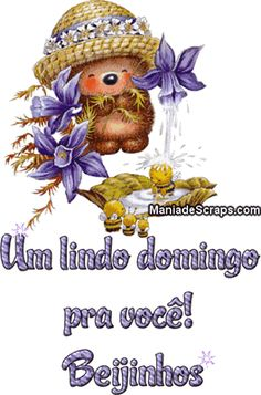 Bom Domingo Jesus Prayer, Good Morning Gif, Social Determinants Of Health, Friendship Cards, Animals And Pets, Teddy Bear, Album, Pasta, Irene