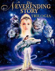 Trilogia: A História Sem Fim – Dublado e Legendado (AVI-DVDRip) | O meu site