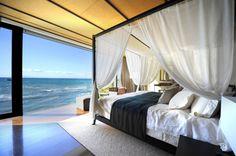 great bedroom!