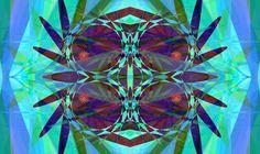 Alternative Medicine, Reiki, Letting Go, Spirituality, Healing, Thankful, Peace, Let It Be, Happy