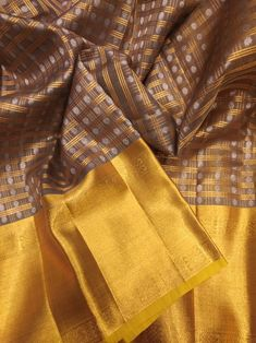 Exclusive Kancheepuram sarees for order boat @ # 30 Karachi Drive unit Markham whts app Silk Saree Kanchipuram, Kanjivaram Sarees, Ikkat Saree, Kurti, Churidar, Saree Blouse Neck Designs, Blouse Designs, Indische Sarees, Wedding Silk Saree
