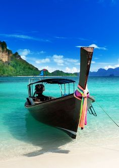 1000 ideas about cheap tropical vacations on pinterest for Cheapest tropical vacation destinations