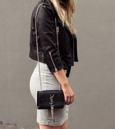 leather-jacket-look