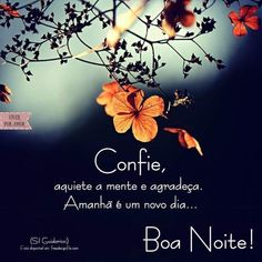Portuguese Quotes, Smiley Emoji, Sweetest Day, Nature Pictures, Good Night, Messages, Grades, Reiki, Motivational Quotes