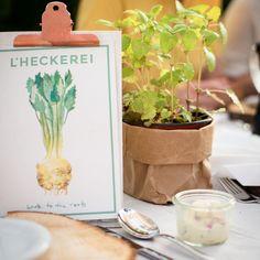 Essen wo das Essen herkommt. Beim Dinnerclub von @lheckerei gibt es ein Menu im Gewächshaus. Mehr dazu im Blog siehe Link im Profil. #lheckerei #supperclub #farmtotable #vegan #veggie #vegetarian #healthyfood #gärtnerei #olching #münchen #munich #greenlife