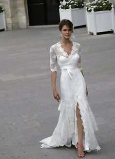 NEW WEDDING GOWN Bridal DRESS CUSTOM Size 2 4 6 8 10 12 14 16 18 wedding dresses should not just be for brides,add red lace tie quirky delicate wedges and a ditsy print clutch fabric flower and leaf fascinator,sublime summer