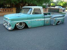 dinos 64 soon to be a long bed dually - Page 52 - The 1947 - Present Chevrolet & GMC Truck Message Board Network