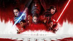 Star Wars: Az utolsó Jedik – Az Erő vele van?   PS4Pro Hu https://plus.google.com/102121306161862674773/posts/LFT7i8Tw7iU