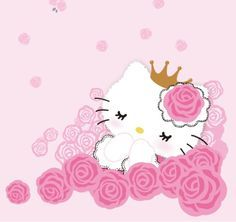 Image result for hello kitty and unicorn