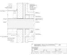 Gallery - The Iceberg / CEBRA + JDS + SeARCH + Louis Paillard Architects - 100