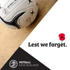 Netball Remembers World War 1