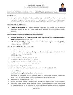 Pin By Resume 2018 Samples USA On Student Resume Example