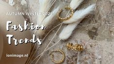 Autumn Winter 2020 Fashion Trends To Wear Right Now Latest Fashion, Women's Fashion, Personal Image, Fall Winter, Autumn, 2020 Fashion Trends, Personal Stylist, Fashion Stylist, My Images
