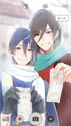 the secret of touken ranbu Manga Boy, Manga Anime, Anime Art, Mutsunokami Yoshiyuki, Fanart, Noragami, Bungou Stray Dogs, Touken Ranbu, Anime Style