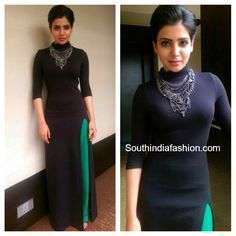 samantha prabhu in koesch South Indian Actress SOUTH INDIAN ACTRESS : PHOTO / CONTENTS  FROM  IN.PINTEREST.COM #WALLPAPER #EDUCRATSWEB