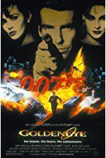 GoldenEye (1995) - Box Office Mojo