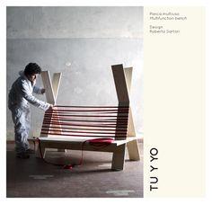 Recession Design 2009-2010 free design for furniture