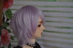 продам парики 8-10 инчей / Все для БЖД / Шопик. Продать купить куклу / Бэйбики. Куклы фото. Одежда для кукол
