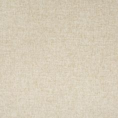 The G5336 Burlap upholstery fabric by KOVI Fabrics features Solid pattern and Neutral as its colors. It is a Woven type of upholstery fabric and it is made of 100% Polyester material. It is rated Exceeds 165,000 double rubs (heavy duty) which makes this upholstery fabric ideal for residential, commercial and hospitality upholstery projects. This upholstery fabric is 56 inches wide and is sold by the yard in 0.25 yard increments or by the roll. Call 800-860-3105.