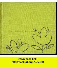 Bees and Beelines (9780690127454) Judy Hawes, Aliki , ISBN-10: 0690127456  , ISBN-13: 978-0690127454 ,  , tutorials , pdf , ebook , torrent , downloads , rapidshare , filesonic , hotfile , megaupload , fileserve