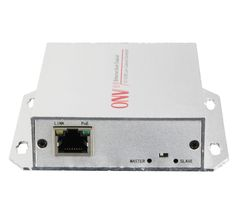 Network Switch, 100m, Ip Camera, App, Check, Apps