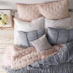 Lc Lauren Conrad, Lauren Conrad Bedding, Ralph Lauren, Neutral Bed Linen, Black Bed Linen, Tiki Bars, Bedding Sets Online, Luxury Bedding Sets, Bar Lounge