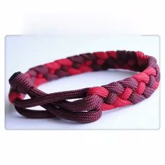 # types of Braids for bracelets Braid Bracelet Method Diy Friendship Bracelets Patterns, Diy Bracelets Easy, Braided Bracelets, Hemp Bracelets, Diy Bracelets For Boyfriend, Macrame Bracelet Patterns, Boys Bracelets, Making Bracelets, Braided Necklace