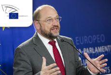 présidents des institutions européennes, qui fait quoi ?