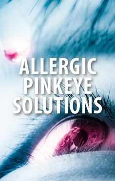 Dr. Oz explained what causes irritated, red eyes during spring and summer as well as ways to find relief. http://www.recapo.com/dr-oz/dr-oz-advice/dr-oz-allergic-pinkeye-artificial-tears-medicated-eye-drops-remedy/