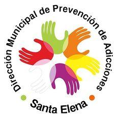 COMENZÓ A FUNCIONAR EN SANTA ELENA LA DIRECCIÓN MUNICIPAL DE PREVENCIÓN DE ADICCIONES - SANTA ELENA DIGITAL