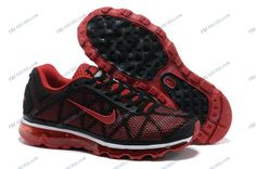 Nike Air Max+ 2013 Red/Black Womens sport walking/running shoes nike classic shoes Regular Price: $168.00 Special Price $82.89 Free Shipping with DHL or EMS(about 5-9 days to be your door).  Buy Shoes Get Socks Free.
