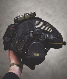Tactical Helmet, Airsoft Helmet, Tactical Wall, Special Forces Gear, Military Special Forces, Tactical Equipment, Military Equipment, Armas Airsoft, Police Gear